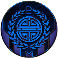 Factions Existantes et Futures Symbol_fmus