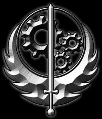 Factions Existantes et Futures Symbol_gd