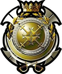 Factions Existantes et Futures Symbol_gold