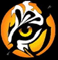 Factions Existantes et Futures Symbol_orange