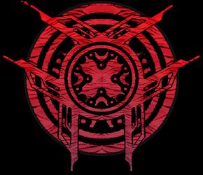 Factions Existantes et Futures Symbol_rp