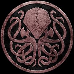 Factions Existantes et Futures Symbol_saumon