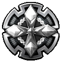 Factions Existantes et Futures Symbol_tao
