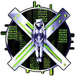 Factions Existantes et Futures Symbol_uetn