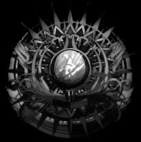 Factions Existantes et Futures Symbol_vod